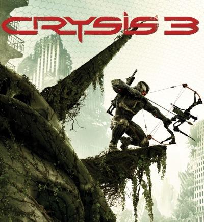 Crysis 3 дата выхода