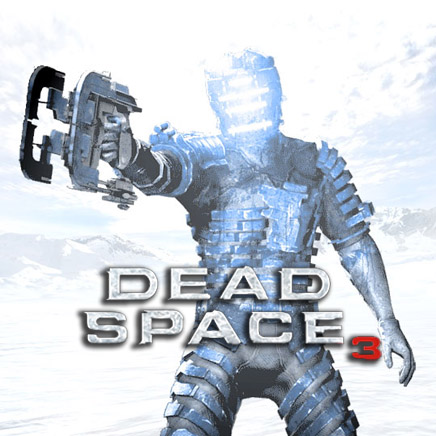 Dead Space 3 дата выхода