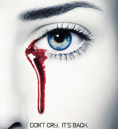 Настоящая кровь 6 сезон