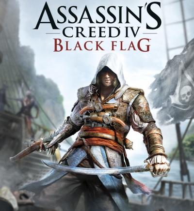 Assassin's Creed IV: Black Flag дата выхода