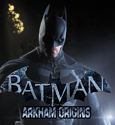 Batman: Arkham Origins дата выхода