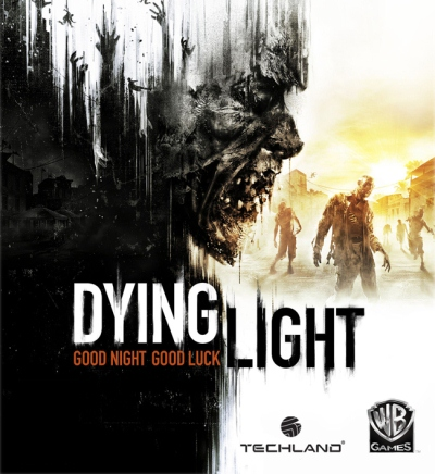 Dying Light дата выхода