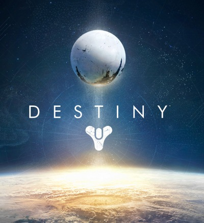 Destiny дата выхода