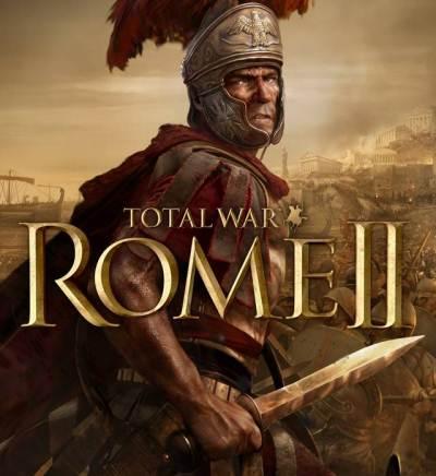 Total War: Rome 2 дата выхода
