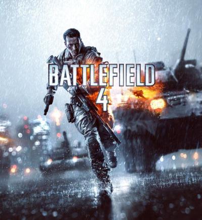 Battlefield 4 дата выхода