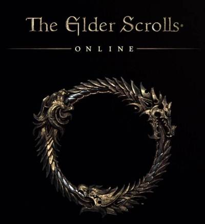 Elder Scrolls Online дата выхода