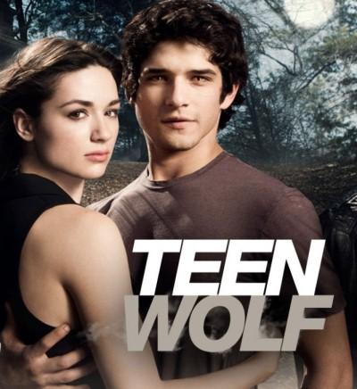 Волчонок 4 сезон дата выхода