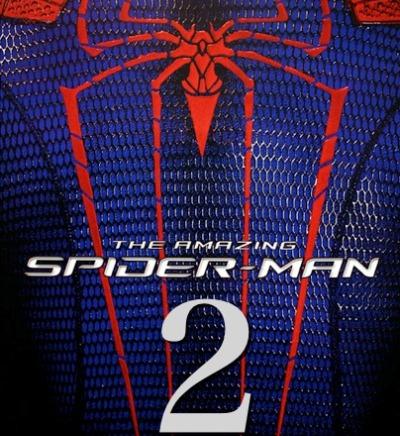 Новый Человек-паук 2 дата выхода