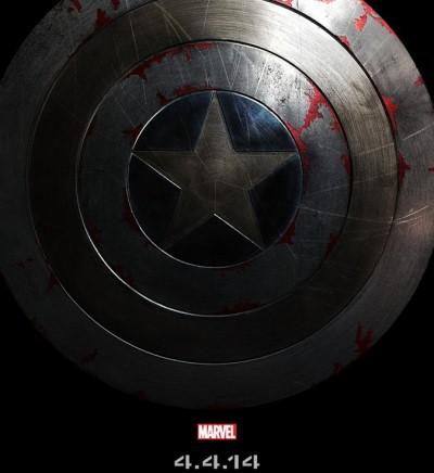 Первый Мститель: Другая Война дата выхода