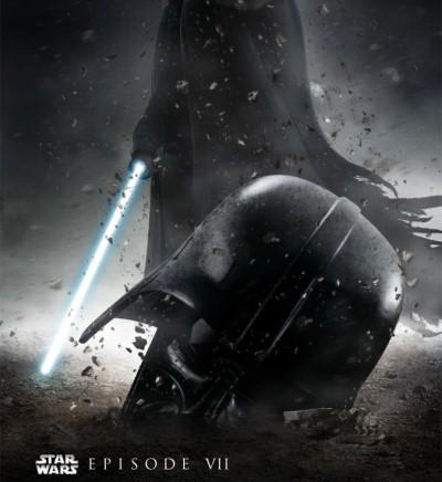 Дата выхода 7 эпизода Звездных войн | Когда выйдет? (сюжет, трейлер, новости)