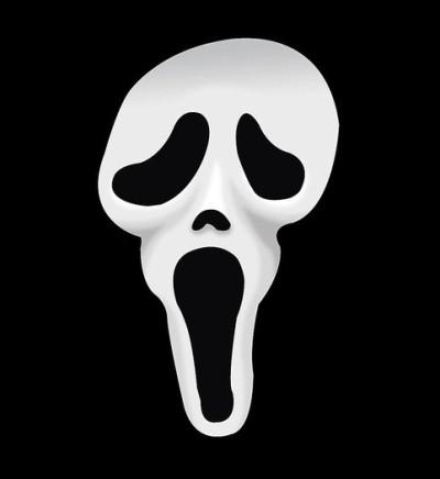Сериал Крик 1 сезон дата выхода