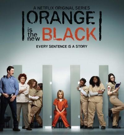Оранжевый – хит сезона 2 сезон дата выхода