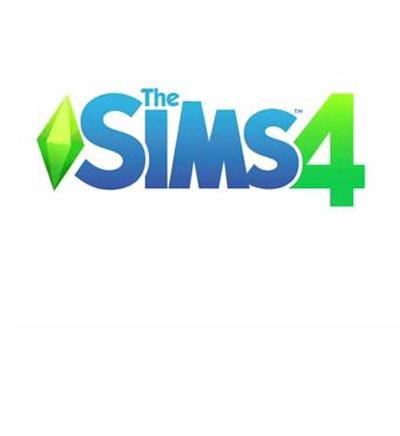 Sims 4 дата выхода