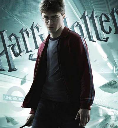 Гарри Поттер 8 дата выхода