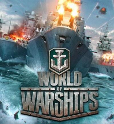 World of Warships дата выхода