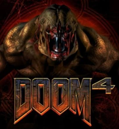 Doom 4 дата выхода