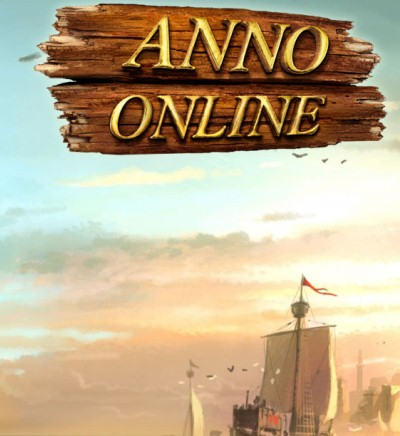 Anno Online дата выхода