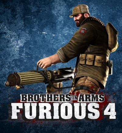 Furious 4 дата выхода