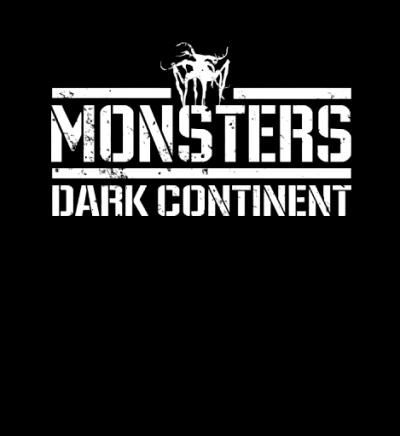 Монстры 2:  Темный континент дата выхода