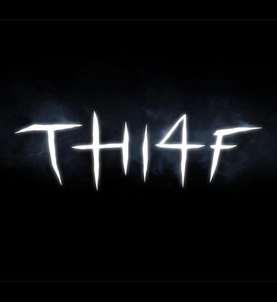 Thief 4 дата выхода