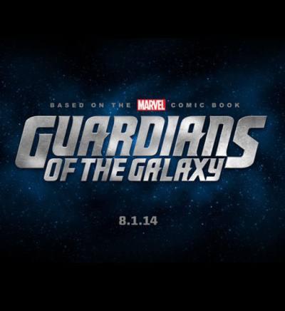 Стражи Галактики дата выхода