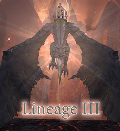 Lineage 3 дата выхода