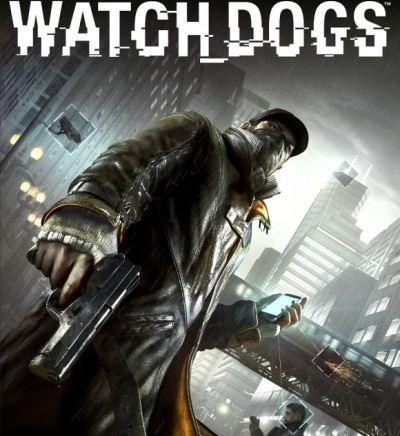 Watch Dogs дата выхода