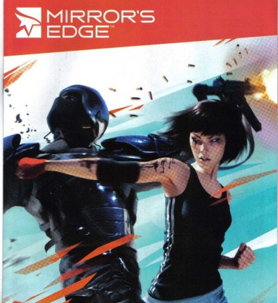 Mirror's Edge 2 дата выхода