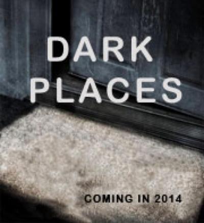 Темные тайны дата выхода