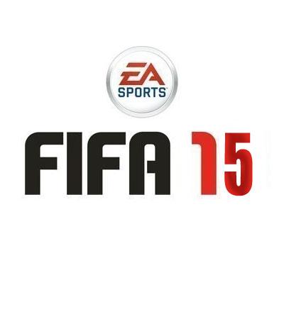 FIFA 15 дата выхода