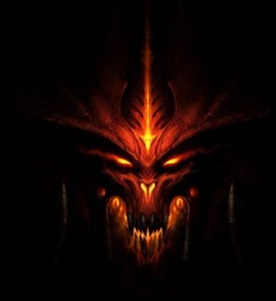Diablo 4 дата выхода