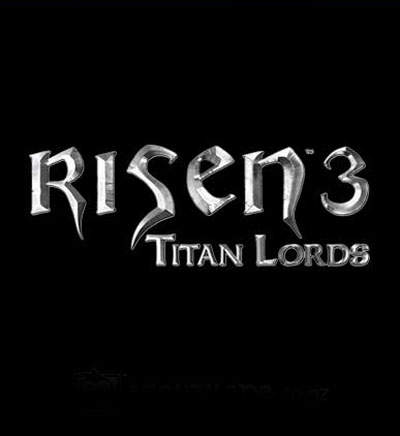 Risen 3 дата выхода