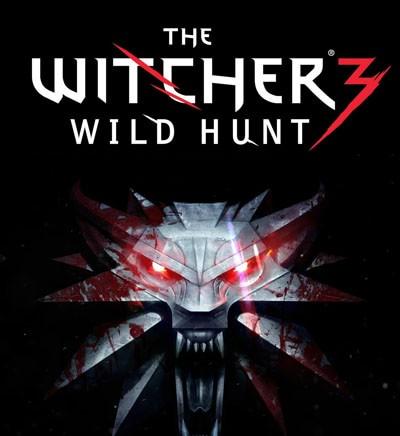 Witcher 3 дата выхода