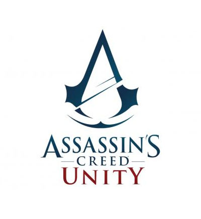 Assassin`s Creed Unity дата выхода
