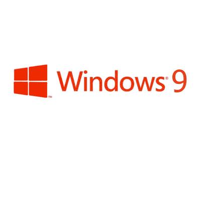 Windows 9 дата выхода
