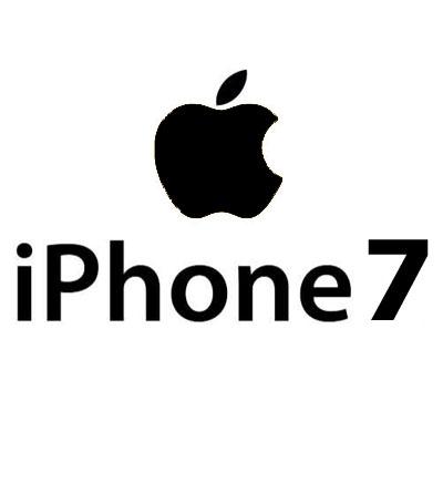 iPhone 7 дата выхода