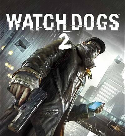 Watch dogs 2 дата выхода