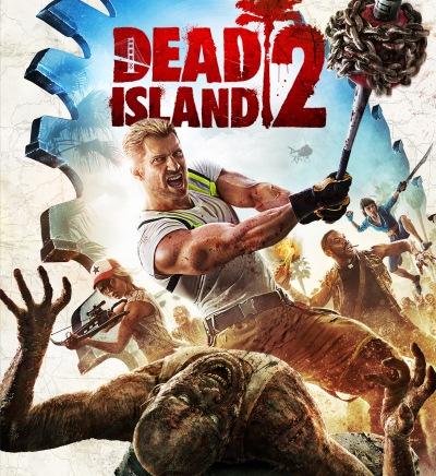 Dead Island 2 дата выхода