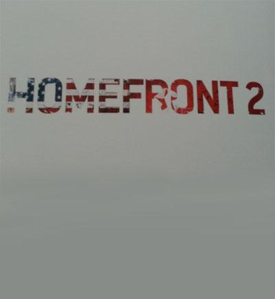 Homefront 2 дата выхода