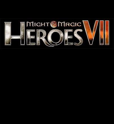 Герои Меча и Магии 7 дата выхода