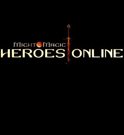 Герои Меча и Магии Онлайн дата выхода