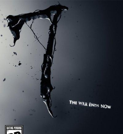 Resident Evil 7 дата выхода
