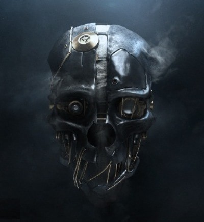 Dishonored 2 дата выхода
