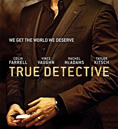Настоящий детектив 2 сезон дата выхода