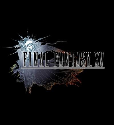 Final Fantasy 15 дата выхода