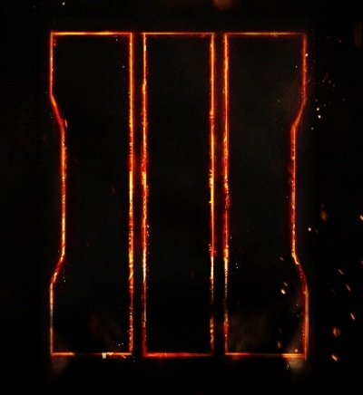 Call of Duty: Black OPS 3 дата выхода