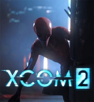 XCOM 2 дата выхода