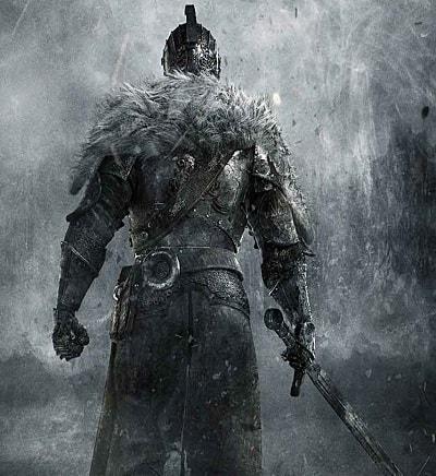 Dark Souls 3 дата выхода