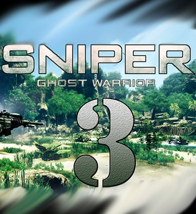 Sniper: Ghost Warrior 3 дата выхода