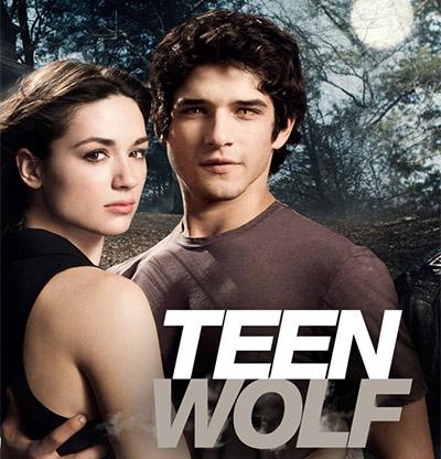 Волчонок 6 сезон